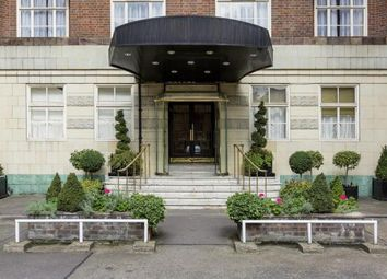 Thumbnail 1 bed flat for sale in Carrington House, Hertford Street, London