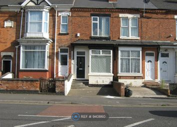 Thumbnail 2 bed terraced house to rent in Slade Road, Birmingham