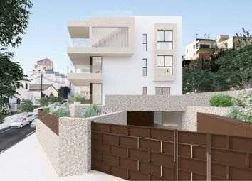 Thumbnail 3 bed apartment for sale in 07015, San Agustin, Spain