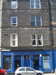 Thumbnail 3 bedroom flat to rent in Mulberry Place, Newhaven, Edinburgh, 4BT