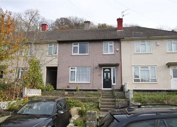 Thumbnail 3 bedroom terraced house for sale in Musgrove Close, Lawrence Weston, Bristol