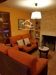 Thumbnail 3 bed apartment for sale in Sella, Alicante, Spain