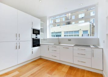 Thumbnail 3 bedroom property to rent in Russell Gardens Mews, Holland Park