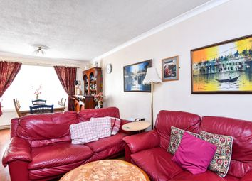 2 bed semi-detached house for sale in Wellside Close, Arkley, Barnet EN5