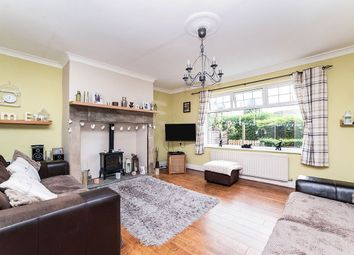 3 bed terraced house for sale in Frank Street, Greenside, Ryton, Tyne And Wear NE40