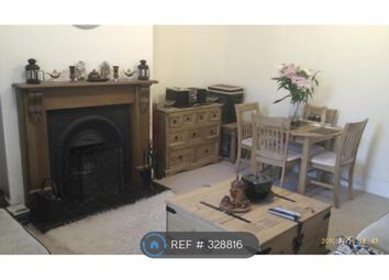 Thumbnail 3 bedroom terraced house to rent in Savile Park Street, Halifax