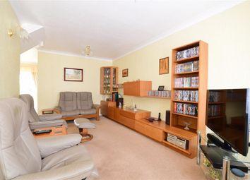 3 bed semi-detached house for sale in Randolph Close, Bexleyheath, Kent DA7