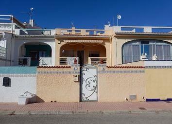 Thumbnail 2 bed bungalow for sale in Calle Alicante, 1, 03178 Cdad. Quesada, Alicante, Spain