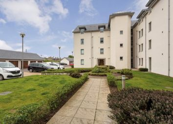 Thumbnail 2 bed flat to rent in Links Parade, Carnoustie, Angus