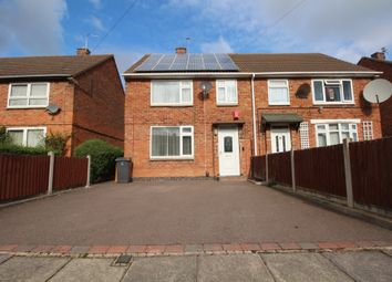 Astounding Property To Rent In Evington Renting In Evington Zoopla Beutiful Home Inspiration Truamahrainfo
