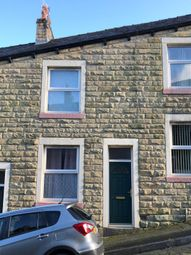 2 bed terraced house for sale in Mason Street, Colne BB8