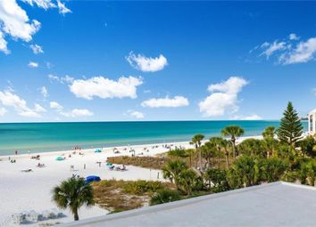 Thumbnail Town house for sale in 6518 Midnight Pass Rd #216, Sarasota, Florida, United States Of America