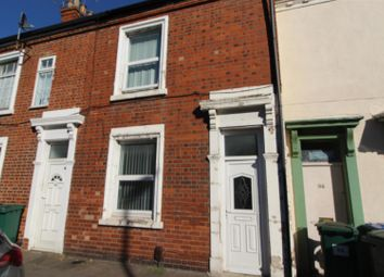 Thumbnail Room to rent in Paynes Lane, Stoke, Coventry