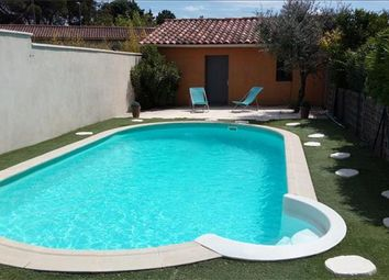 Thumbnail 4 bed villa for sale in Monteux, Vaucluse, Provence-Alpes-Azur, France