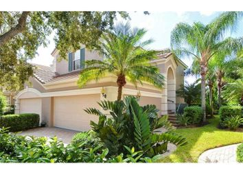 Thumbnail 3 bed town house for sale in 5208 Parisienne Pl #202Bd3, Sarasota, Florida, 34238, United States Of America