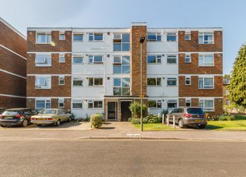 Thumbnail 2 bed flat for sale in Parkwood, Beckenham, London