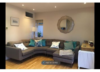 Thumbnail Room to rent in Lawn Road, London