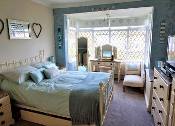 Thumbnail 4 bed semi-detached house for sale in Bellfield Avenue, Kingston Upon Hull