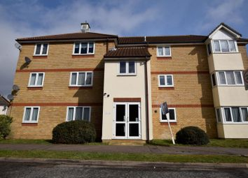 Thumbnail 1 bedroom property to rent in Constance Close, Witham, Essex