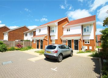 2 bed maisonette to rent in Ashmead Close, Ashford Road, Ashford TW15