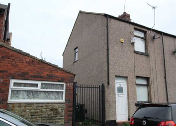 Thumbnail 2 bedroom terraced house for sale in Great George Street, Rochdale