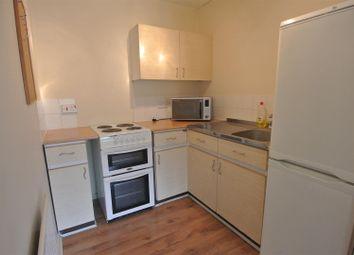 1 bed flat to rent in Gateway, Weybridge KT13