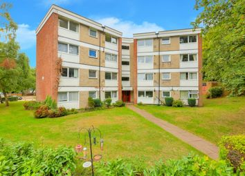 Thumbnail 2 bed flat for sale in Lemsford Road, St. Albans