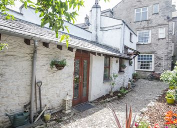 Thumbnail 1 bed cottage for sale in Kirkland, Kendal
