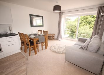 Thumbnail 2 bed flat for sale in Flat 29 Riverview House, Harrow Close, Bedford