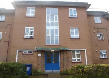 Thumbnail 2 bed flat to rent in Burnbrae Close, Finchley