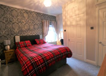 Thumbnail 2 bed terraced house for sale in Rhodes Street, Birches Head, Stoke-On-Trent