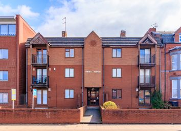 Thumbnail 1 bed flat for sale in Oriel Lodge, Oriel Road, Liverpool