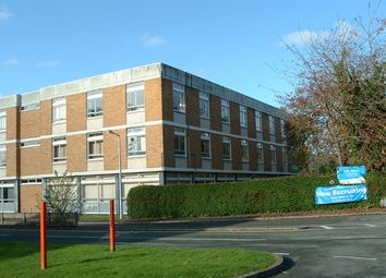 Thumbnail Office to let in Dolanog House, Severn Road, Welshpool