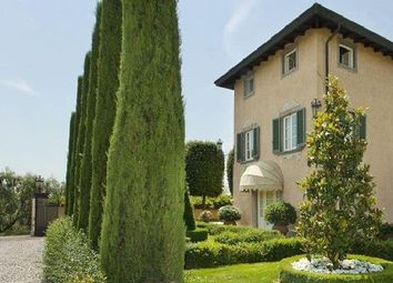 Thumbnail 6 bed villa for sale in Gragnano, Capannori, Lucca, Tuscany, Italy