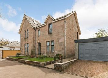 Thumbnail 4 bedroom flat for sale in Finnart Street, Greenock, Inverclyde
