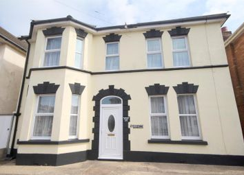 4 bed property for sale in Portman Road, Boscombe, Bournemouth BH7