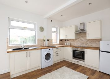 Thumbnail 3 bed semi-detached house for sale in Halesworth Road, Sheffield
