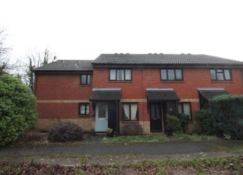 Thumbnail 2 bed terraced house for sale in Bolwell Close, Twyford, Reading, Berkshire