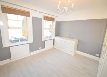 Thumbnail 2 bed flat to rent in Yew Close, Buckhurst Hill