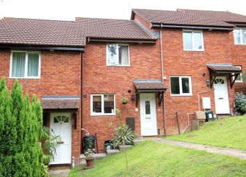 Thumbnail 2 bed property for sale in Lily Mount, Exeter