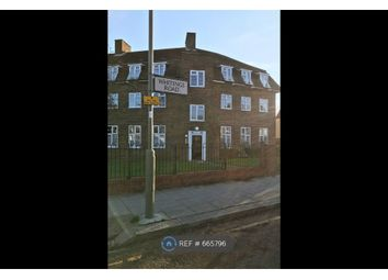 Thumbnail 2 bed flat to rent in Bells Hill, Barnet