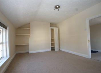 Thumbnail 2 bed flat to rent in Kenilworth Road, Southsea