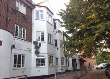 Thumbnail 2 bed flat to rent in Lampton Court, Hounslow