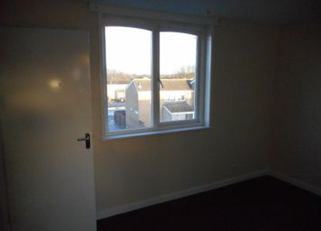 Thumbnail 5 bed end terrace house to rent in Stirling Way, Thornaby, Stockton