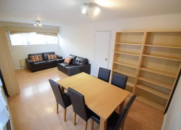 Thumbnail 3 bed flat to rent in Woodburn Close, Hendon