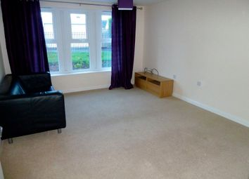 Thumbnail 2 bed flat to rent in Doveholes Drive, Handsworth, Sheffield