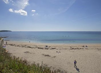 Thumbnail 1 bed flat for sale in Arwenack Street, Falmouth, Cornwall