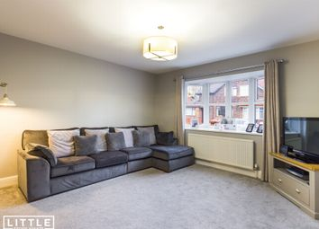 Thumbnail 3 bed semi-detached house for sale in Sandy Lane, St. Helens