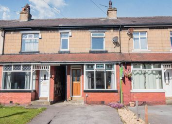 Thumbnail 3 bed property for sale in Oakdale Crescent, Wibsey, Bradford
