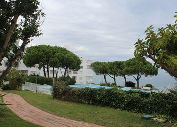 Thumbnail 2 bed apartment for sale in Avenida Escandinavia, Santa Pola, Alicante, Valencia, Spain